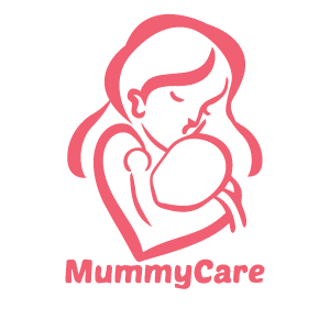 Mummy Care