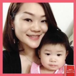 Christie Lai